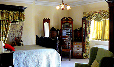 Our deluxe accommodation at The Ferraris Country House Wedding Hotel is ideally suited for those very special occasions. Each room has its own unique character of its own and whilst our Derby Suite is normally reserved as the bridal suite, the choice is entirely yours.
