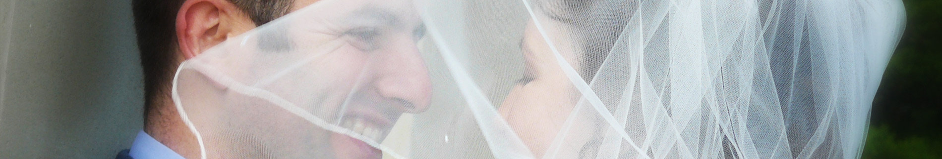 wed-banner